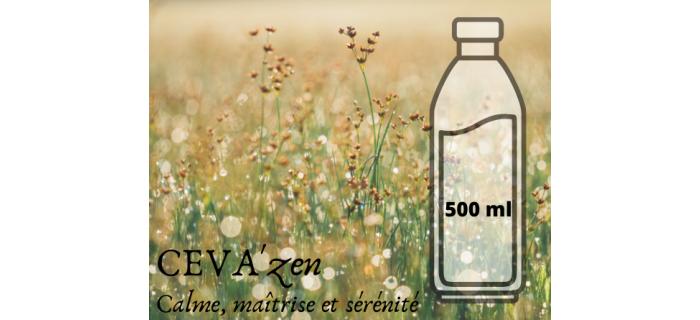 CEVA'zen 500 ml