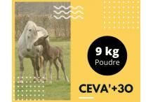 CEVA+3o 9 Kg