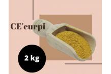 CE'curpi 2 kg