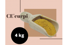 CE'curpi 4 kg