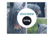 CEVA'dreni 3,8 kg