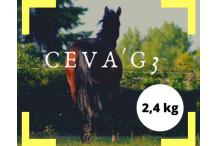 CEVA'g3 (2.4 kg)