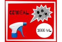 CE'ideal 1 litre