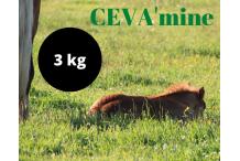 CEVA'mine 3 Kg