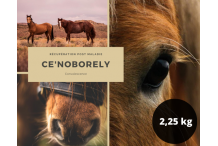 CE'noborely 2.25 kg