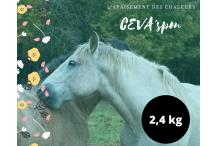 CEVA'spm 2.4 kg