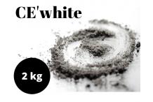 CE'white argile 2 kilos