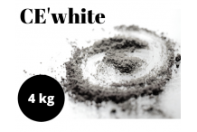 CE'white argile  4 kilos